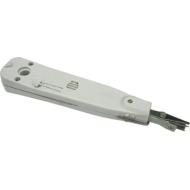 Insertion tool  JA-4018C