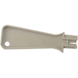 Krone type disposable Insertion tool                                JA-4020