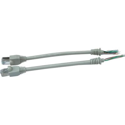 Cola de Cable Puente clase super 5: JA-6503
