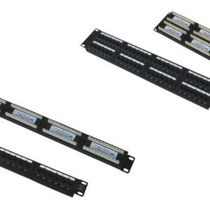 Conectador clase super 5: JP-6415