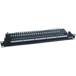 Conectador clase super 3 de voz con 25 bocas: JP-6419