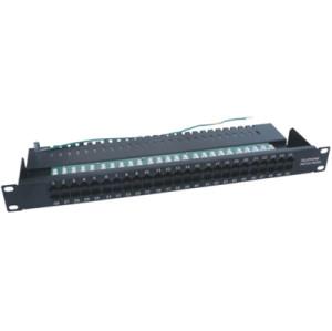 Conectador clase super 3 de voz : JP-6420
