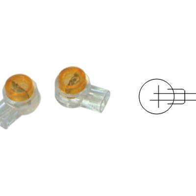 Conector de cable UY: JA-5001
