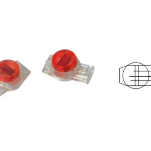 Conector de cable UR: JA-5003
