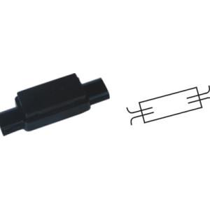 Conector de cable UDW2(K7): JA-5007