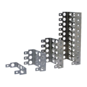 Portamódulos JA-1310