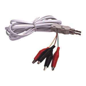Cable para comprobación de 4 ramales JA-1321