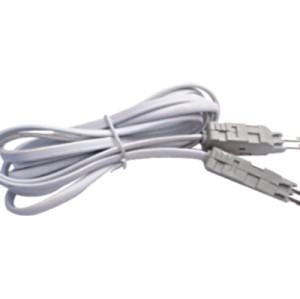 Cable para comprobación con 4 ramales JA-1325