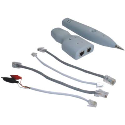 testeur de câble série JA-3091