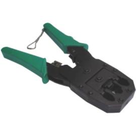 Terminal press tool   JA-3021