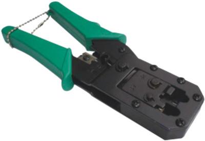 Terminal press tool  JA-3019