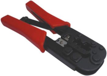 Terminal press tool JA-3023