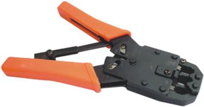 Terminal press tool JA-3061