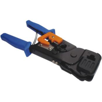 Terminal press tool JA-3085