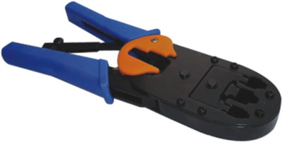 Terminal press  tool JA-3087
