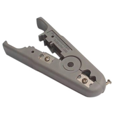 ادوات تقشير الخط JA-3031