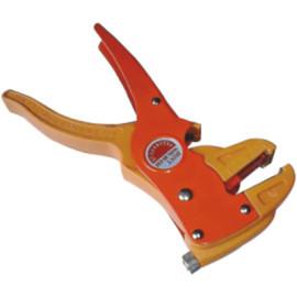 ادوات تقشير الخط JA-3089