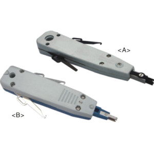 JA-4031 : ادوات مضغوطة C