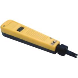 JA-4033 : ادوات مضغوطة 110