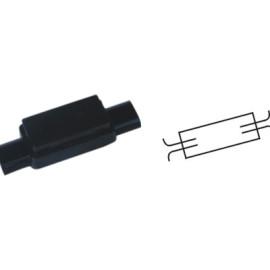 JA-5007 : عدة التوصيل UDW2(K7)
