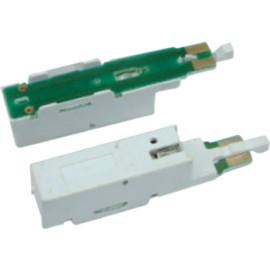 Модуль защиты от FA-3305