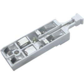 Модуль защиты от FA-3308