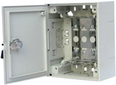 30 пар распределительной коробки для внутреннего JA-2051