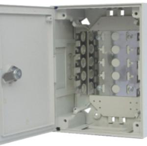 50 пар пластиковая коробка распределения для внутреннего JA-2052