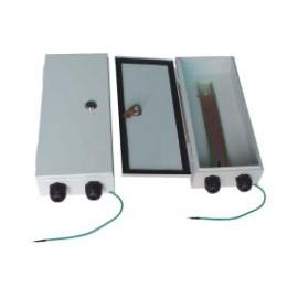 10 пары распределительная коробка JA-2069