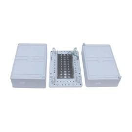 100 пар закрытый ящик распределения BT JA-2082