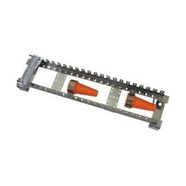 200 пар Распределение Frame JA-1336