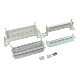 50/100 пара 110 проводку блока JH-4210