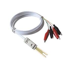 E type test cord                    JA-1322
