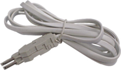 4 pole test cord                  JA-1326
