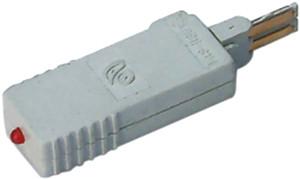 Unité de protection FA-3301