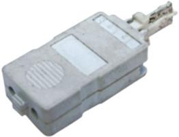 Line Protection Unit                 FA-3302