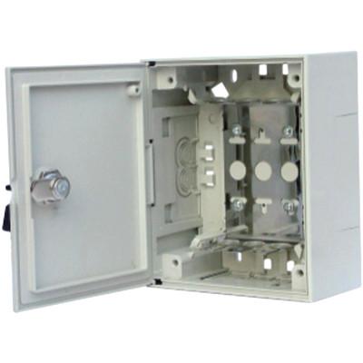 30 box de distribution paires pour l'intérieur JA-2051