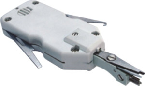 Krone Тип вставки инструмента JA-4018D