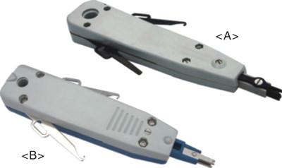 D типа вставки инструмента JA-4021