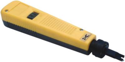 110 Тип вставки инструмента JA-4033
