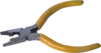 Обжимной инструмент для разъемов JA-3050
