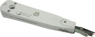 Вставка инструмента JA-4018C