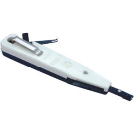 Вставка инструмента JA-4031
