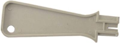 Krone типа одноразовых инструментов Вставка JA-4020