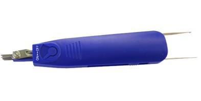 Инструмент для укладки Pouyet Модуль JA-4021DN