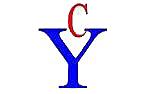 شركة تسيشي تشييان ش. م.م. بالمواصلات الكترونية
