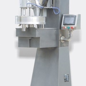 Sauce Pickled Vegetables/Fruits Filling Line
