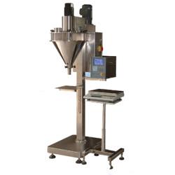 Automatic Auger Filler(RZFJ-2000)