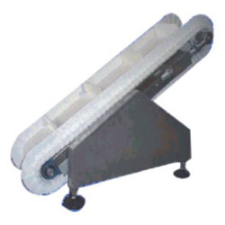 Discharge Conveyor