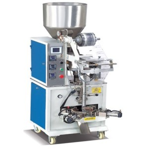 Vertical packaging machine(RZ-T500/T700)